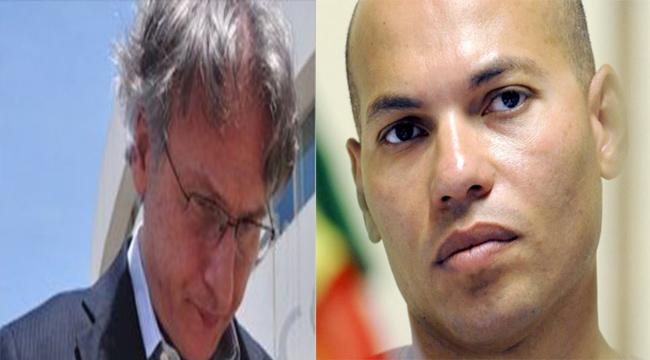 Procès CREI /Karim et Bibo à Paris : verdict le 26 septembre prochain