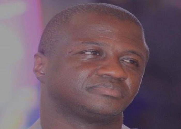 Dr Malick DIOP pèse l'AFP: «Nous faisons partie du top 4 des partis politiques au Sénégal»