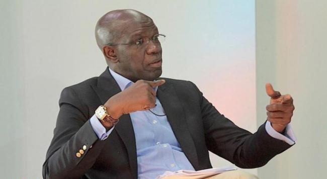 Radiation d'Ousmane SONKO : Me Mame Adama GUEYE et Cie jugent le décret de Macky «illégitime, nul et non avenu»