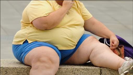 L'obésité, un facteur de risque de cancer agressif