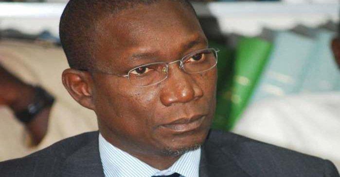 Me Amadou SALL explique comment Karim WADE a été exfiltré de Rebeuss (Vidéo)