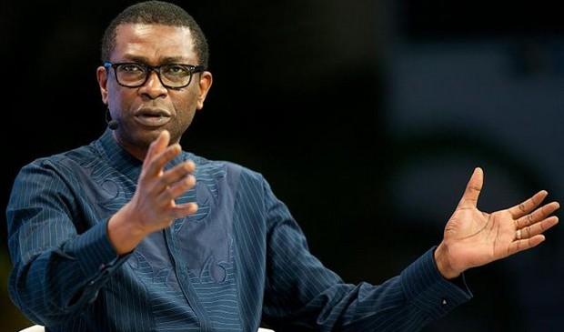 Redressement fiscal : Youssou NDOUR demande la publication de la liste des autres bénéficiaires