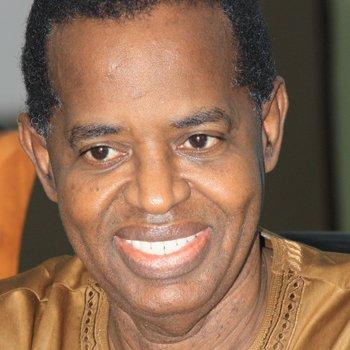 Rappel à Dieu de Sidy Lamine :  levée du corps ce mercredi à 15 heuresà l'hôpital principal de Dakar