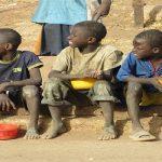 Retrait des enfants de la rue : Les députés déplorent cet autre lamentable échec du gouvernement