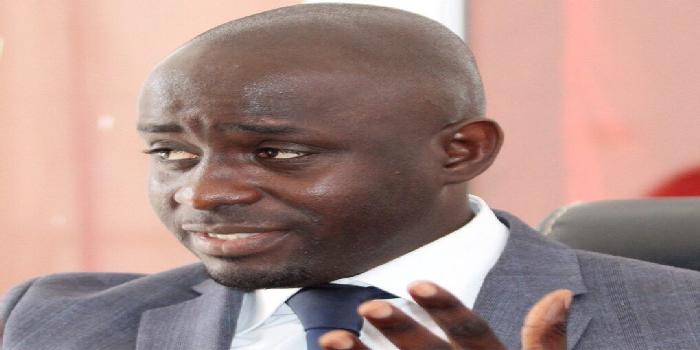 Thierno BOCOUM à Jules DIOP : « Que l'Etat arrête de se défausser sur les Sénégalais »