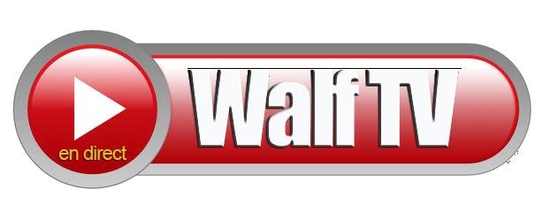WALF TV désormais présent dans le bouquet de Canal +