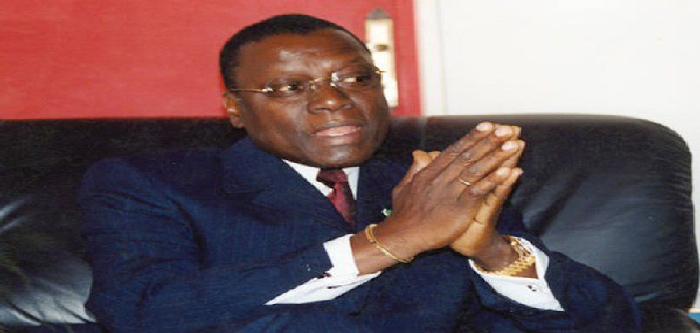 Abdoulaye Makhtar DIOP – Pierre GOUDIABY Atepa: le procès renvoyé au 24 juillet prochain