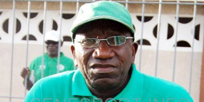 Casa Sport : Demba Ramata NDIAYE et son staff virés