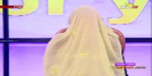 CONFIDENCES : l'ex-femme de son mari décédé débarque à la maison disposée à s'imposer
