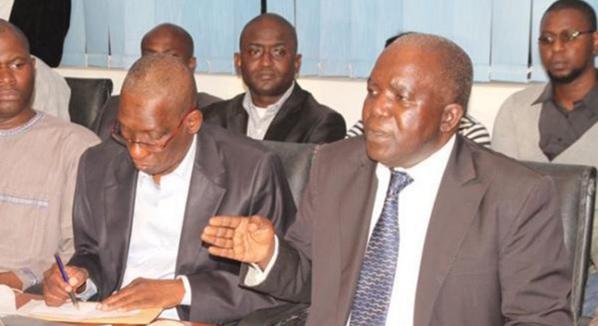 PDS : Le  Comité directeur convoqué, ce jeudi