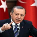 La Turquie va envoyer des troupes en Libye dès janvier