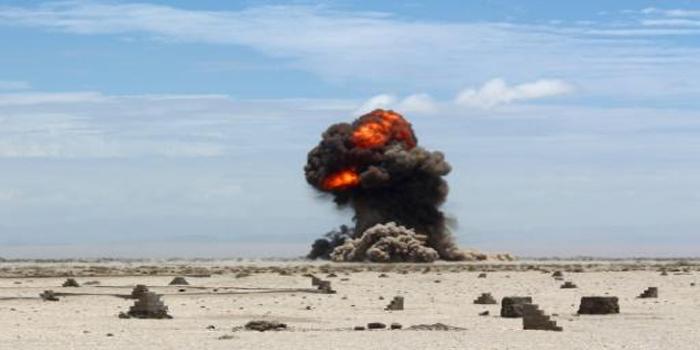 Yémen: nouvelle attaque de drone américain, 3 membres d'Al-Qaïda tués
