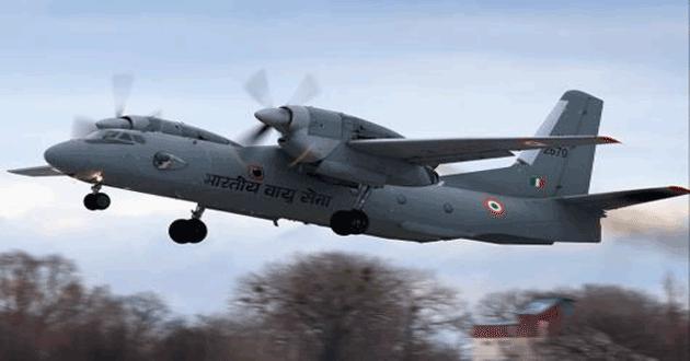 Le Burkina Faso menace d'abattre les avions militaires français survolant son territoire