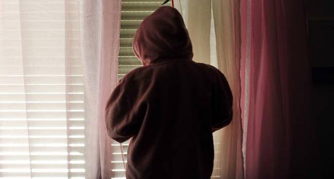 Enlèvement d'enfants à Touba : un suspect échappe de peu au lynchage