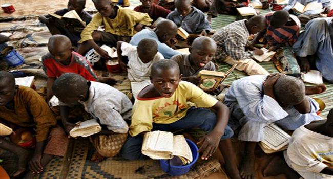 Retrait des enfants de la rue : Les «oustaz» dénoncent une tentative d'éradiquer l'enseignement coranique