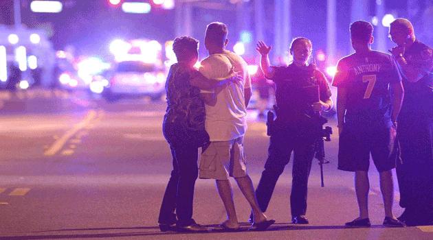 10 morts et 10 blessés lors d'une fusillade dans un lycée du Texas