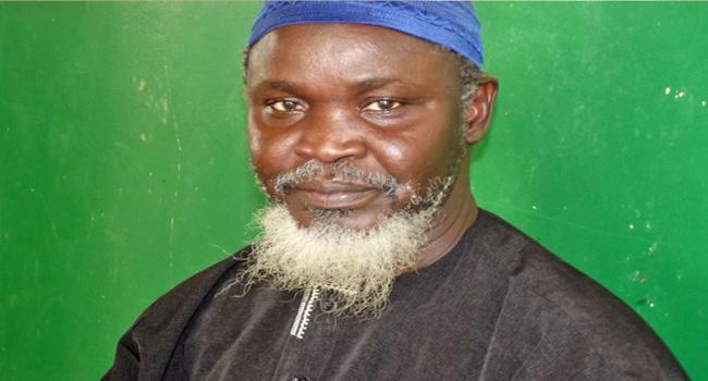 Imam NDAO jugé le 27 décembre prochain