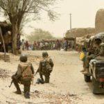 Mali: plus de 20 soldats tués dans une attaque attribuée aux jihadistes