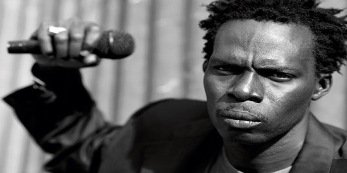 Matador sur la libération de Karim WADE : «Le peuple a été bluffé»