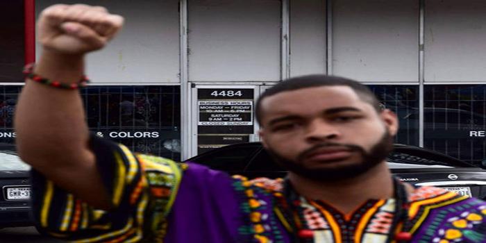 Qui est Micah Johnson, le principal suspect de la fusillade de Dallas ?