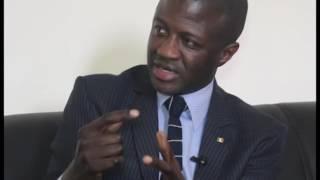 REPLIK : Moustapha NIASS, un dictateur… le Dr Malick DIOP balaie tout