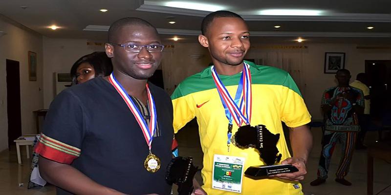 Scrabble : Le Sénégal remporte le championnat du monde