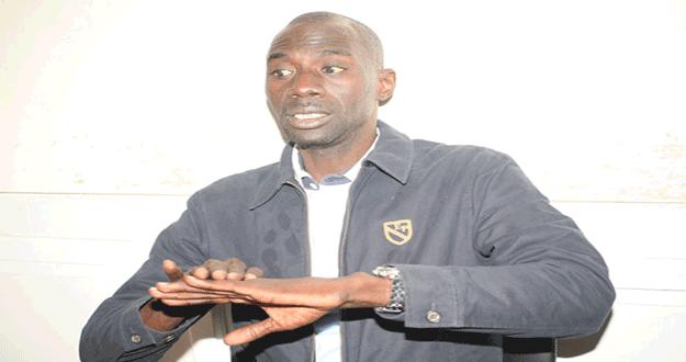 Omar FAYE  : « Karim WADE et Oumar SARR sont les premiers alliés de Macky SALL »