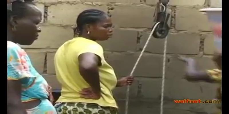 Touba: 24 quartiers sous menace permanente de pénurie d'eau