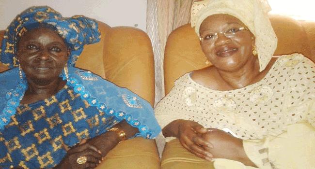 Conseil départemental de Bambey : Un recours contre l'élection de Fatou SENE déposé
