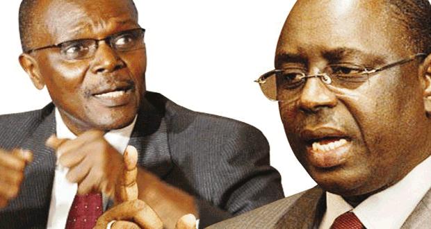 Guinaw Rails Nord: l'APR et le PS soldent leurs comptes à la Police
