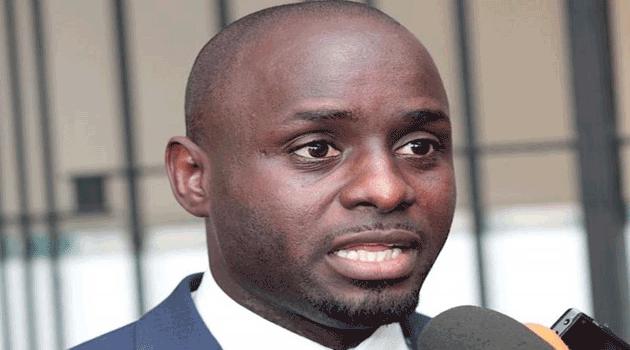 Thierno BOCOUM : «Ce n'est pas normal que des opposants soient en permanence  sur écoute »