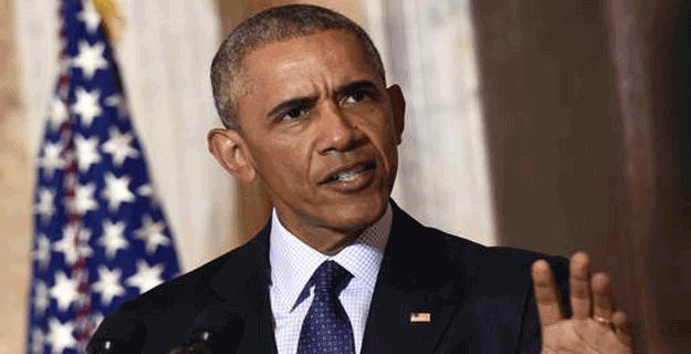 Sécurité. Les Américains craignent pour leurs bombes atomiques situées en Turquie
