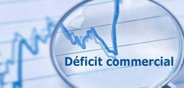Commerce : Le déficit de la balance commercial se creuse