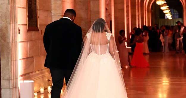 États-Unis : au 10e mariage blanc, elle se fait rattraper par la justice