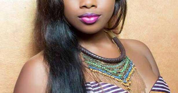 Affaire du policier corrompu filmé : Aïda NDIAYE, l'autre fille, jugée lundi prochain