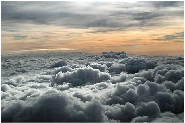 Les-nuages