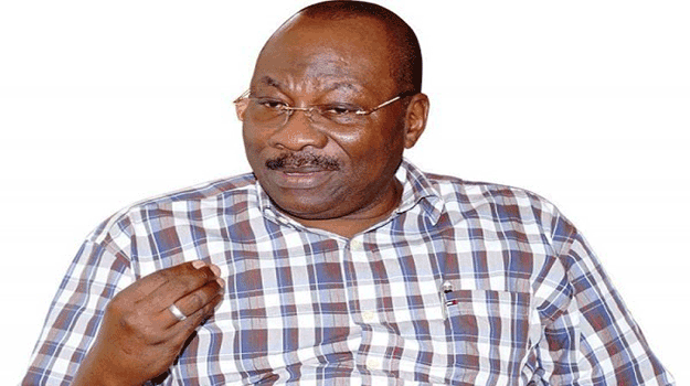 Mamour CISSE: «Khalifa SALL a prêté le flanc et la brèche a été exploitée»