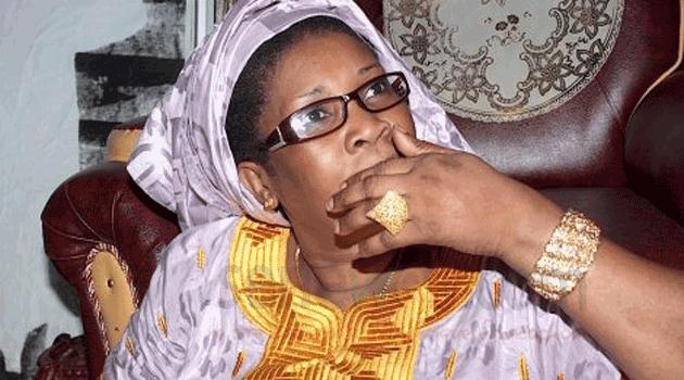 Après le Sénégal, Selbé NDOM aussi éliminée ?