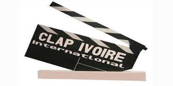 CINEMA : Clap ivoire d'Abidjan 2016, Mor Talla Ndione et Fatou Touré représenteront le Sénégal