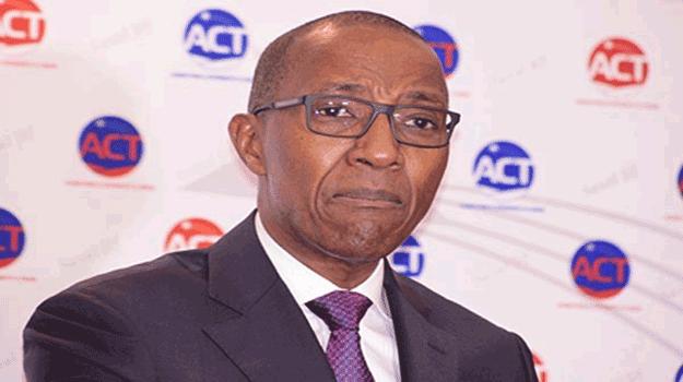 Contre-offensive : Abdoul Mbaye sort des cafards du régime de Macky SALL
