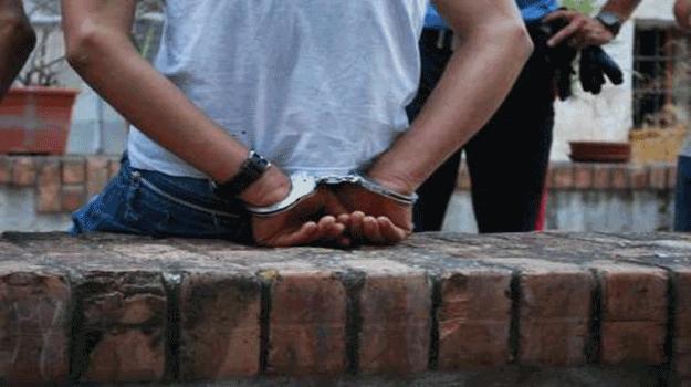 Gamou de Tivaouane: 420 personnes interpellées, neuf kg de drogue saisis