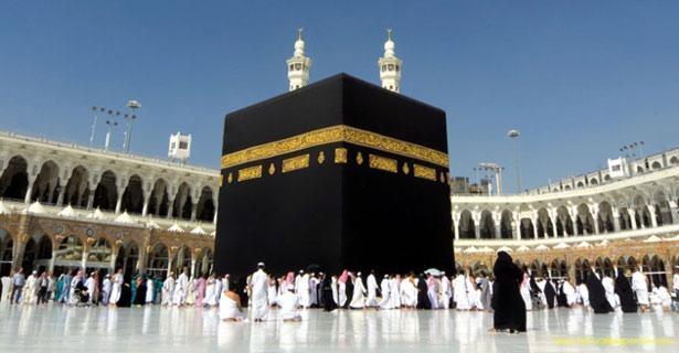 Louga : 6 conseillers municipaux annulent leur pèlerinage à la Mecque pour des postes au HCCT