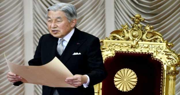 L'âge de la retraite des fonctionnaires repoussé à 80 ans au Japon