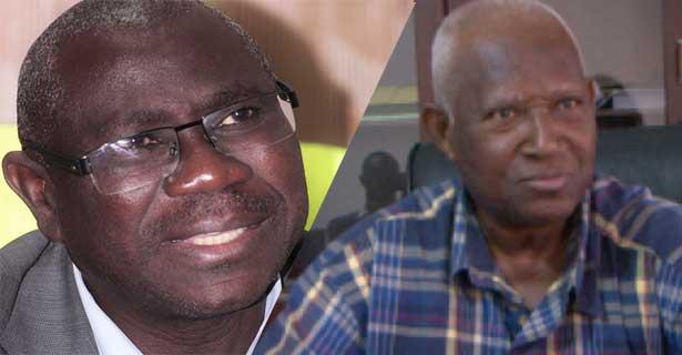 Election du HCCT : Les maires de Grand-Dakar et des HLM se démarquent de Benno