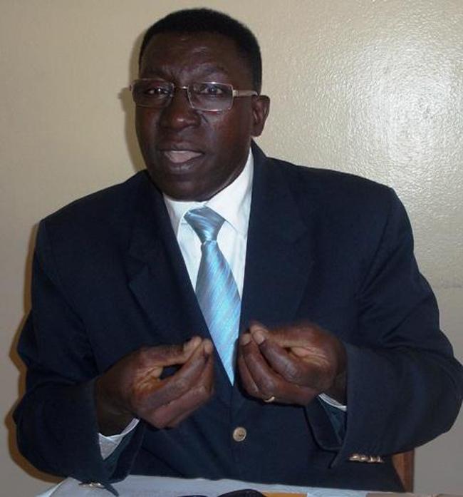 Malick NDIAYE sur la franc-maçonnerie : « la loge n° 405 a pondu des œufs qui se répandent  au Sénégal »