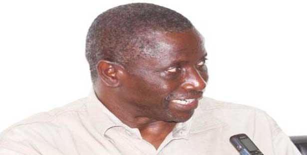 Mamadou MBODJ : «Macky et son régime ont atteint le summum du comble de la folie…»