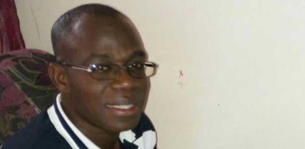 Mamadou BADIANE du Grand Parti : «Macky blanchirait le diable, s'il…»