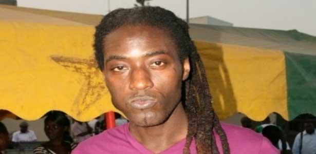 MameGoor Diazaka:«Abdoulaye WADE n'a pas appelé Ousmane SONKO»
