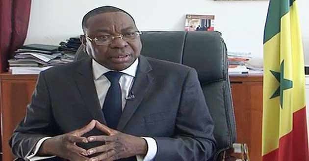 Crise dans le Golfe: le Sénégal s'en mêle et rappelle en consultation son ambassadeur au Qatar