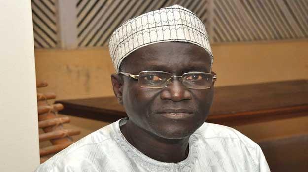 Financement des centrales syndicales : Mansour SY accusé d'avoir détourné 300 millions de F CFA